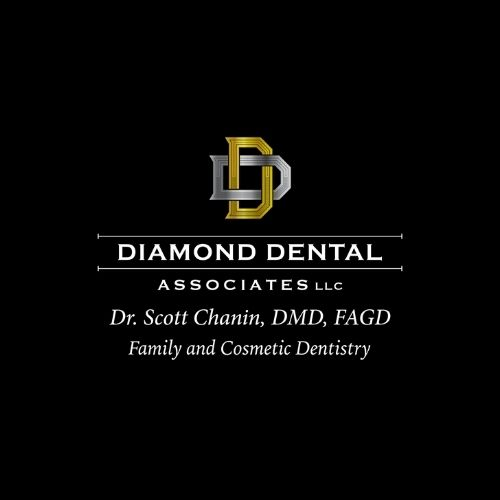 Diamond Dental Associates LLC