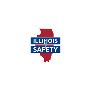 Illinois Safety LLC