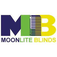 Moonlite Blinds