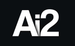 ai2.com
