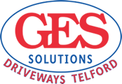 Ges Solutions Telford Ltd