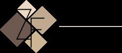Zothex Flooring