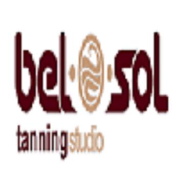 Bel-O-Sol Tanning Salon
