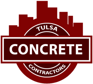 Tulsa Concrete Contractors