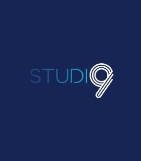 Studio9 Web Design Oxford