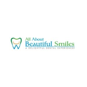 Dentist Orlando FL - All About Beautiful Smiles