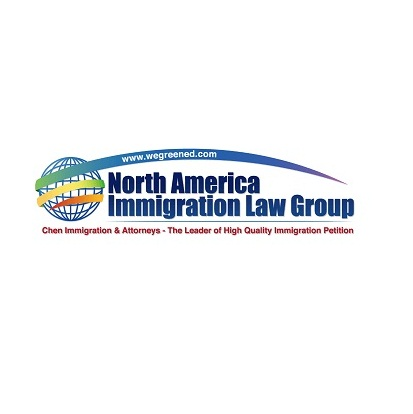 North America Immigration Law Group