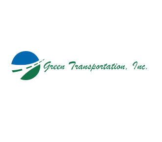 Green Transportation, Inc