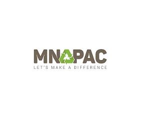 MNA PAC LTD