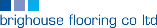 Brighouse Flooring Co Ltd