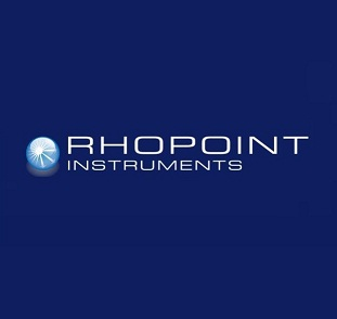 Rhopoint Instruments Germany