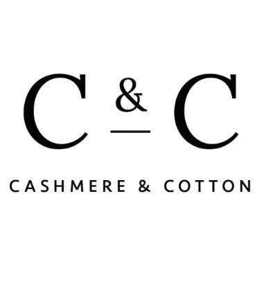 Cashmere & Cotton