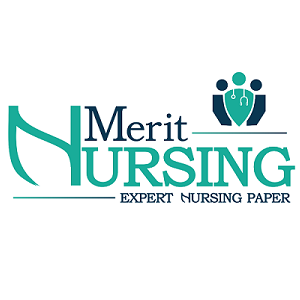 Merit Nursing