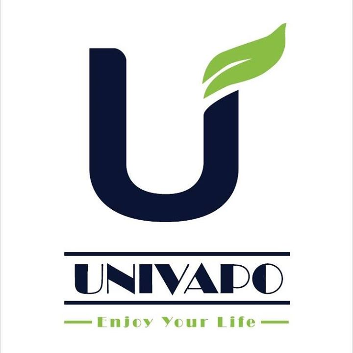 Univapo Technology co., LTD