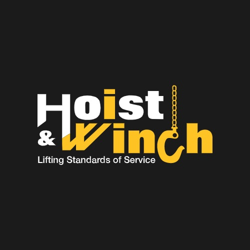 Hoist & Winch Ltd