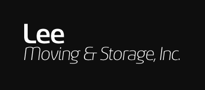 Lee Moving & Storage, Inc.