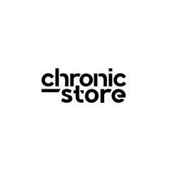 Chronic Store