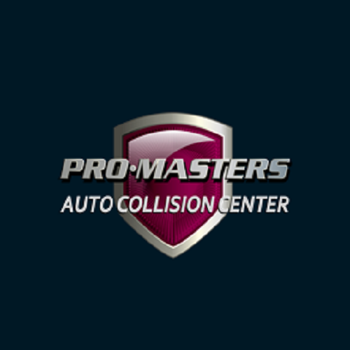 Pro-Masters Auto Collision Center