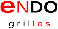 Endo Grilles Pte Ltd