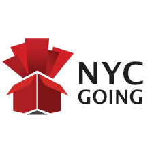 NYCGoing.com - Moving Company Brooklyn