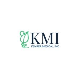 Kemper Medical, Inc.