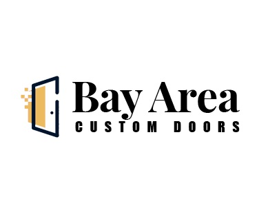 Bay Area Custom Doors