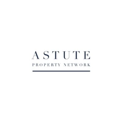 Astute Property Network