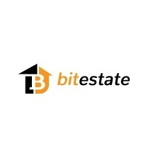 Bitesate.co