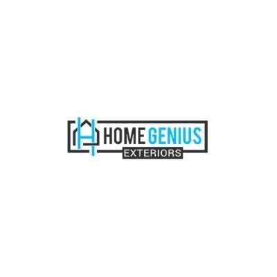 Home Genius Exteriors