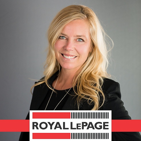 S.A. Hache Royal LePage Brown Realty Brokerage