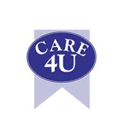 Care4uagency
