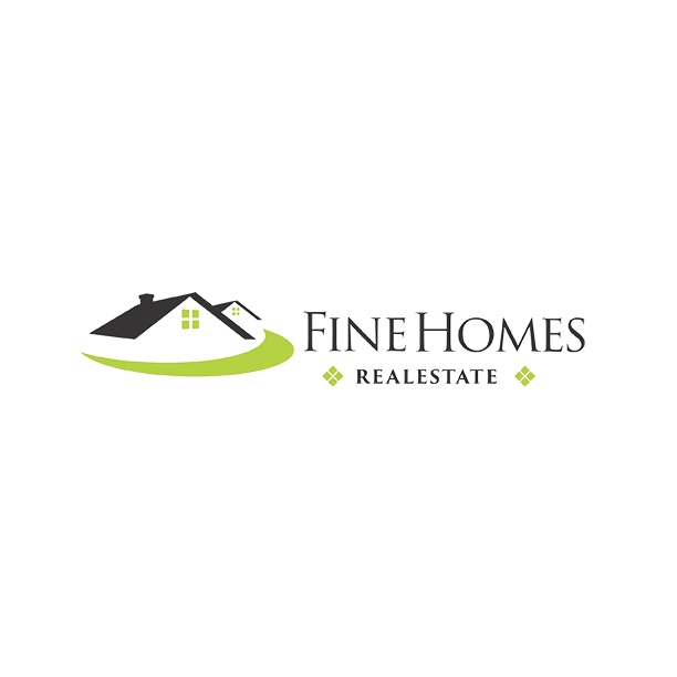 Fine Homes Real Estate