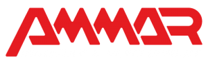 Ammar Machinery