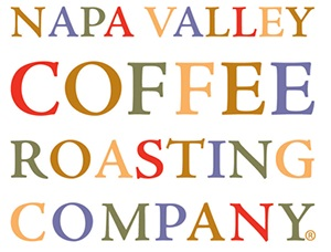 Napa Valley Coffee Roasting Company
