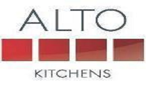 Alto Kitchens LLC