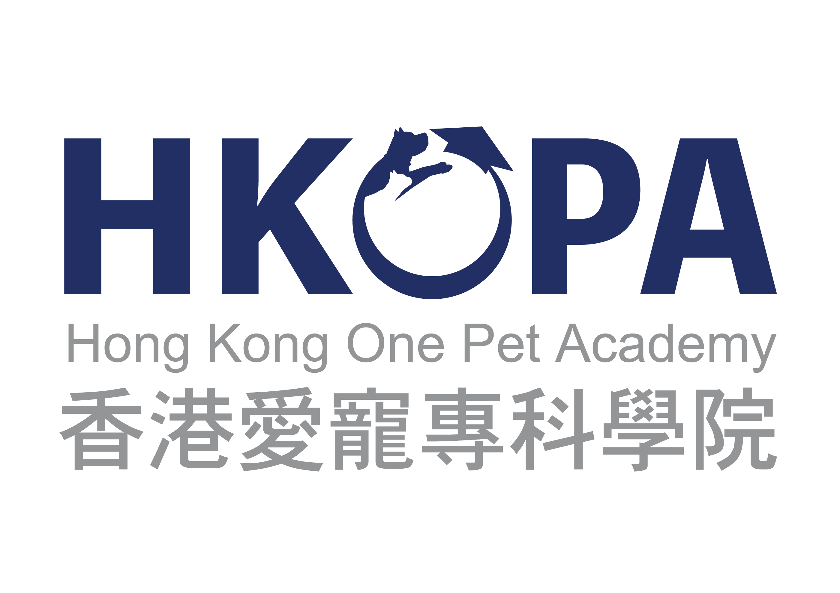 香港愛寵專科學院 Hong Kong One Pet Academy