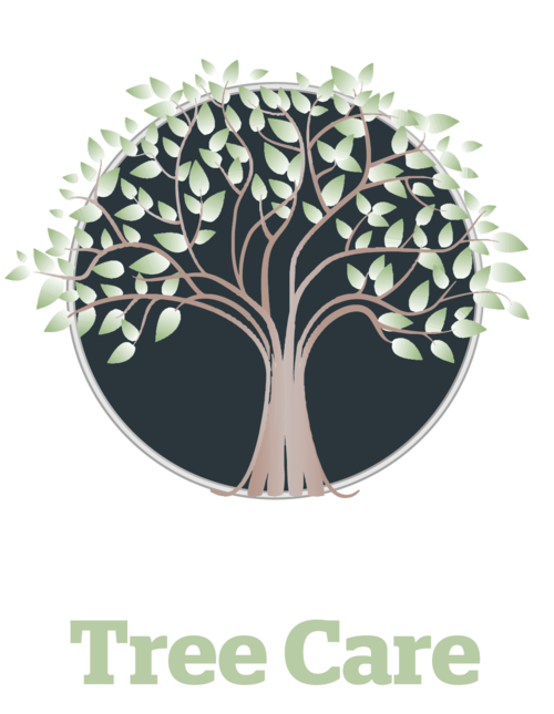Scullion Tree Care Ltd