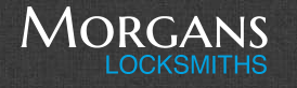 Morgan's Locksmiths