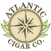 Atlantic Cigar Co
