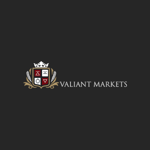 Valiant Markets