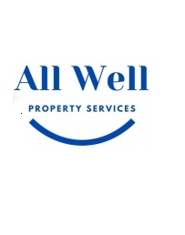 All Well Property Services