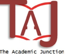 The Academic Junction