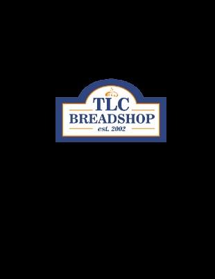 Tlc Breadshop