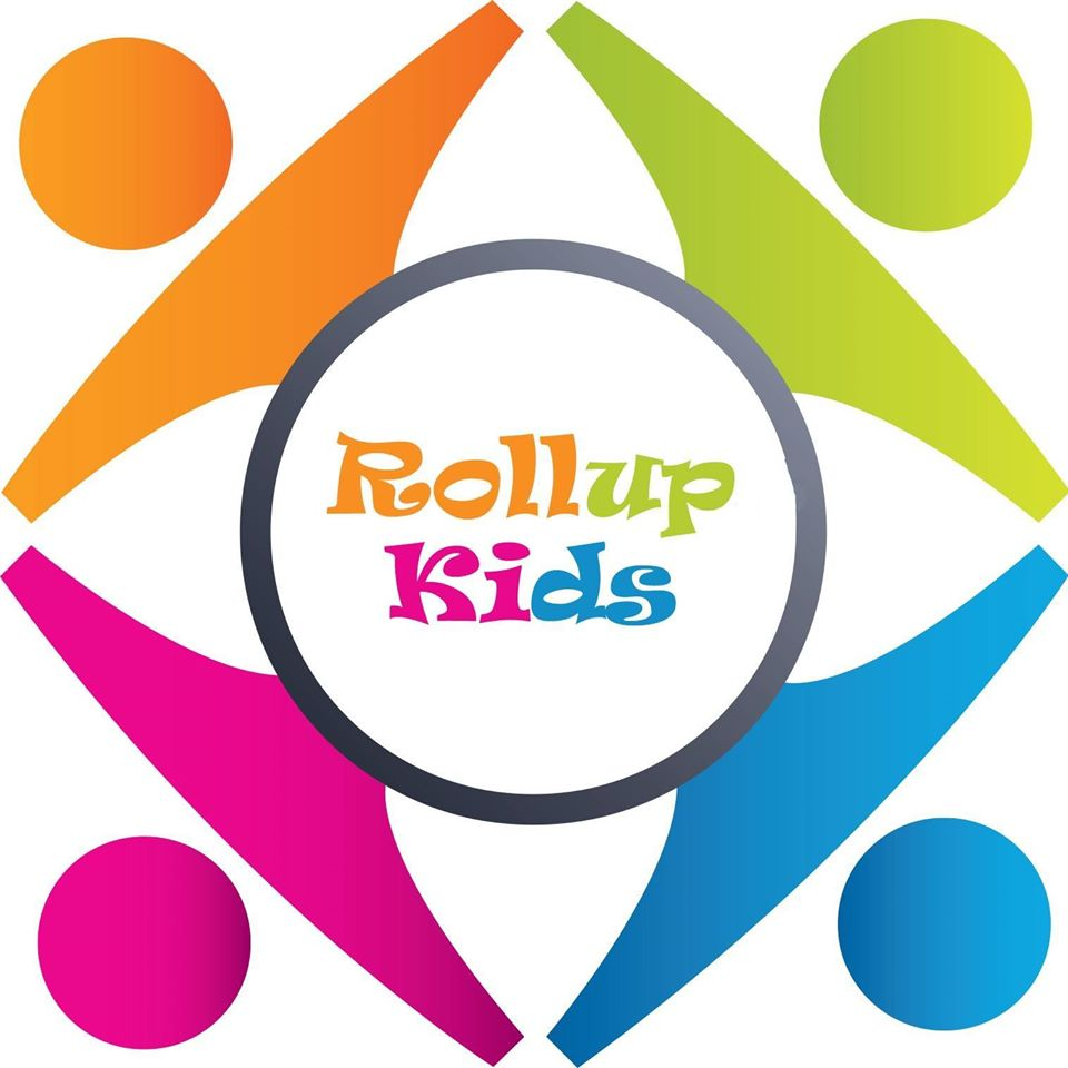ROLL UP KIDS TOYS TRADING LLC