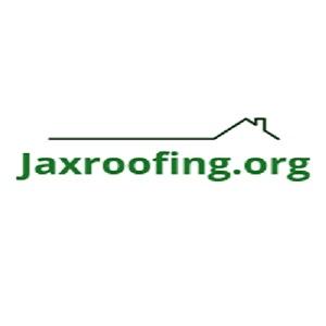Jaxroofing.org