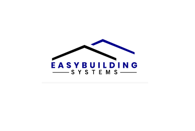 Easy Buildings Group