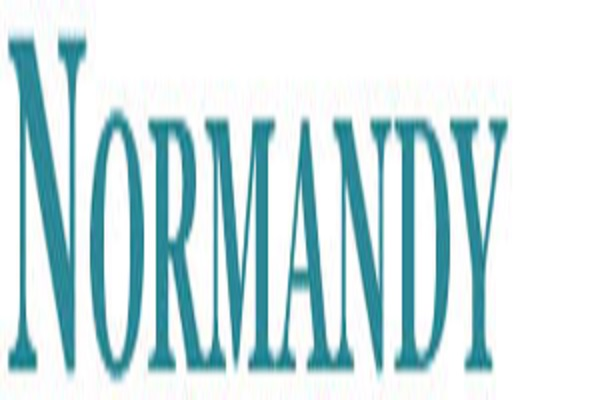 Normandy Corporation