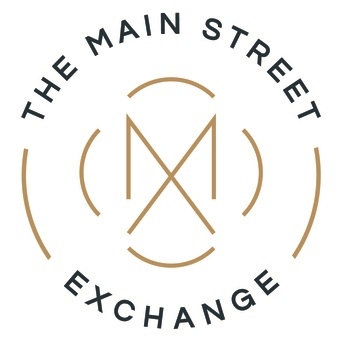 The Main Street Exchange