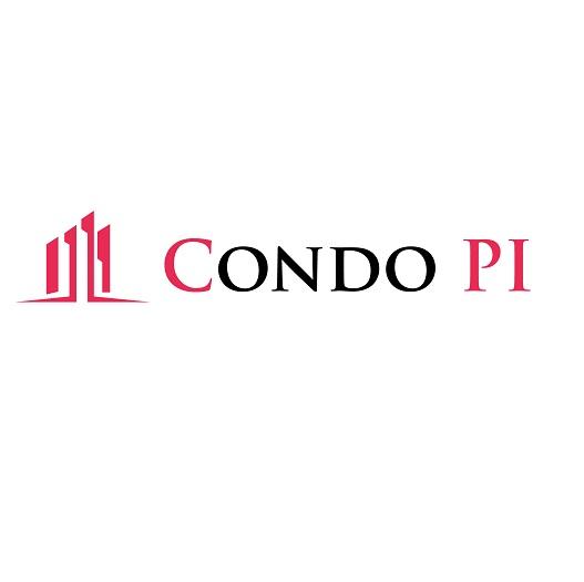 CONDO PI