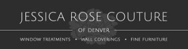 Jessica Rose Couture